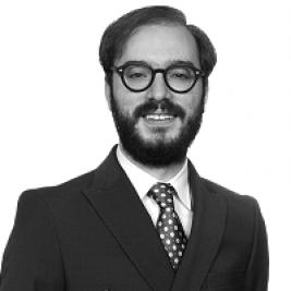 Luca Amorello