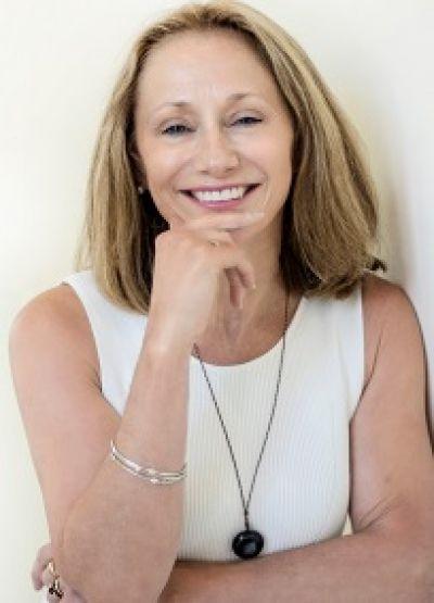 Lynda Shaw