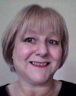 Marie Stein