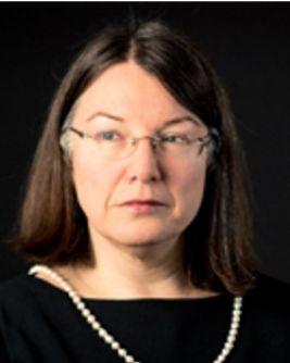 Maryanna Sharrock