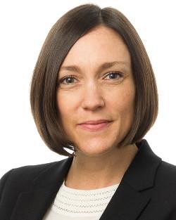 Melanie Lane