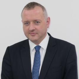 Michael Large