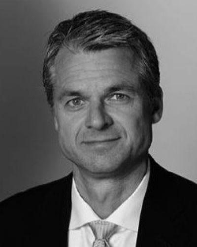 Michael Logie