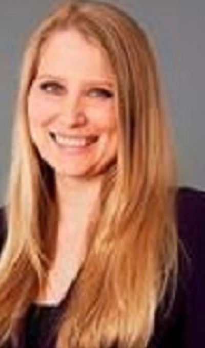 Natasha Catterson - Webinars