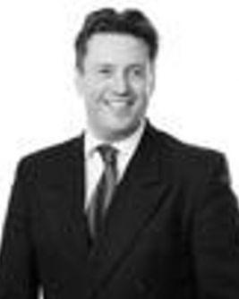 Neil Smyth