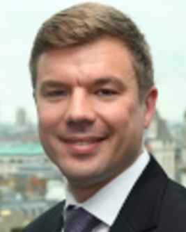 Nick Boydell