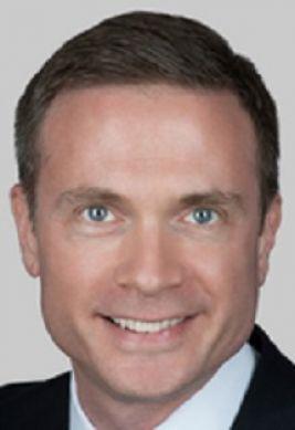 Oliver Millington