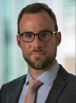 Oliver Ward-Jones