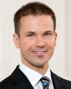 Oswin Ridderbusch