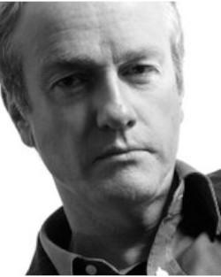 Paul Herbert