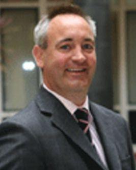 Peter Brownlow
