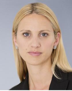 Rebecca Cattermole