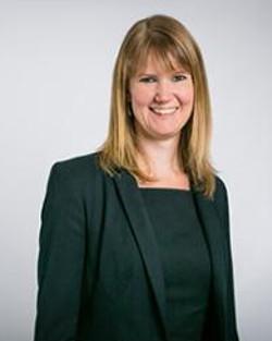 Rebecca Potton