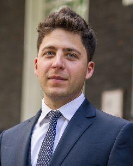 Riccardo Calzavara