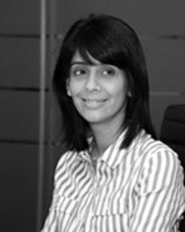 Sajel Patel