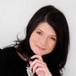Sally Calverley