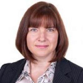 Sarah Bogard