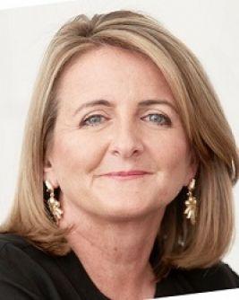 Sarah Goulbourne