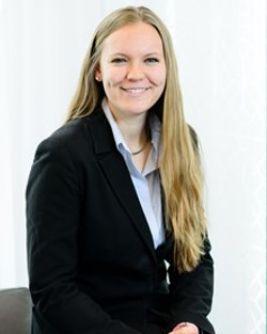 Sarah Hein