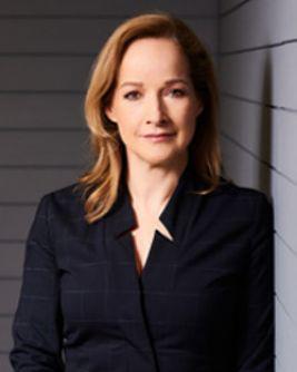 Sarah Rayment
