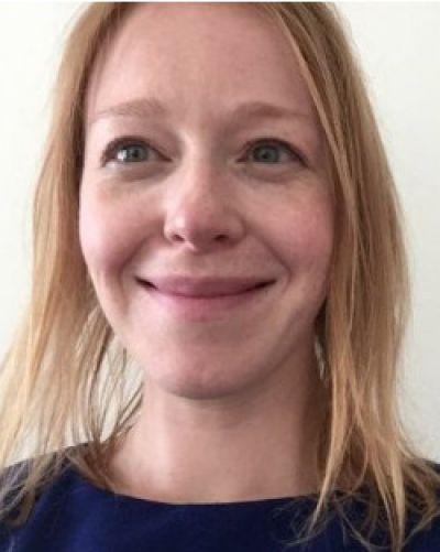 Sarah Schutte