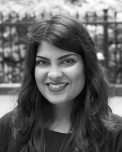 Sharan Sanghera