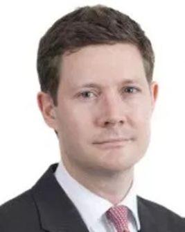Simon McLoughlin