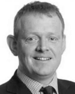 Simon Rice-Birchall