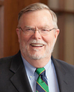 Kenneth C. Moore