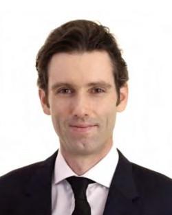 Stephen Fietta QC