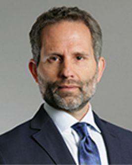 Steven Finizio