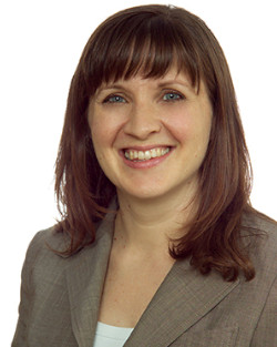 Susan Cannon Kennedy