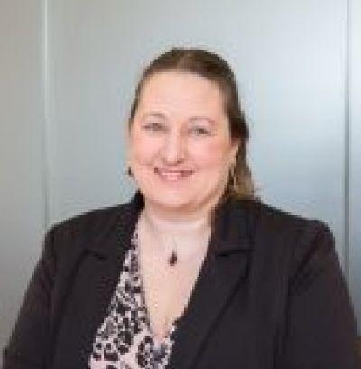 Susanna Heley