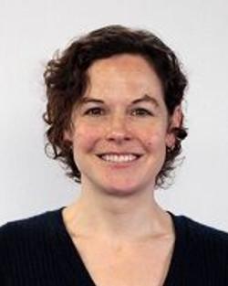 Susi Dunn
