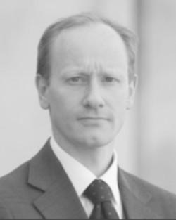 Thomas Talbot-Ponsonby